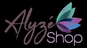 Alyzé Shop